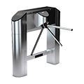 Oxgard Praktika T-02 сompact turnstile street photo 1